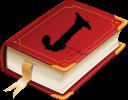 book_PNG2116 favicon